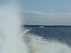 Would you put Arneson Surface Drives on a new boat?-.jpg