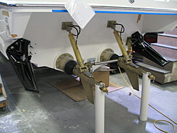 Would you put Arneson Surface Drives on a new boat?-img_1757.jpg