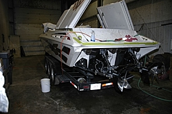 Would you put Arneson Surface Drives on a new boat?-_dsc5595.jpg