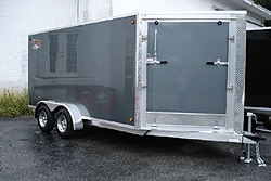 anyone have any connections for aluminum trailers-14ft.jpg