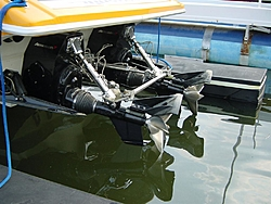 Would you put Arneson Surface Drives on a new boat?-seans-new-388-003-large-.jpg