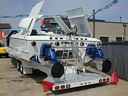 Would you put Arneson Surface Drives on a new boat?-dscn0022.jpg