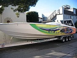 contact number for South Florida trailers-new-graphics-7.jpg