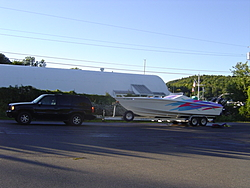 contact number for South Florida trailers-dsc01075.jpg