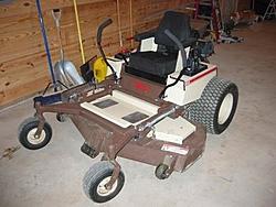 OT - Zero turn mowers???-img_0141.jpg