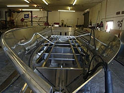 Liquid Technologies (New Production Boat )-07sl44framework-010.jpg
