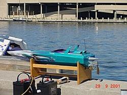 O/T R/C boat for sale-dsc00292.jpg
