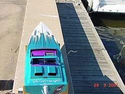 O/T R/C boat for sale-dsc00294.jpg