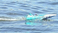 O/T R/C boat for sale-0p9302870.jpg