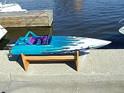 O/T R/C boat for sale-0p9302864.jpg