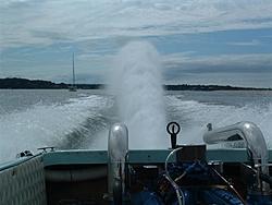 Anybody like jet boats?-dscf0001-medium-.jpg