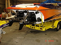 Would you put Arneson Surface Drives on a new boat?-hustler-mean-streak-dsc00213-large-web-view.jpg