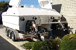 Would you put Arneson Surface Drives on a new boat?-arneson-32-skater.jpg
