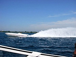 Would you put Arneson Surface Drives on a new boat?-untitled.jpg