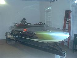 Anybody like jet boats?-resized-photo-1.jpg