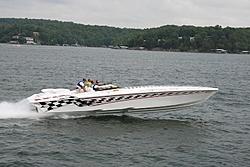 Black Thunder Vid at 115+mph-bt2.jpg