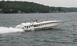 Black Thunder Vid at 115+mph-bt3.jpg