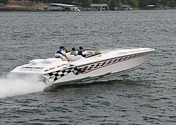 Black Thunder Vid at 115+mph-bt4.jpg