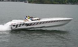 Black Thunder Vid at 115+mph-bt10.jpg