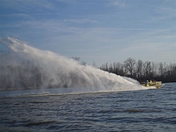 Anybody like jet boats?-season-opener-077-medium-.jpg