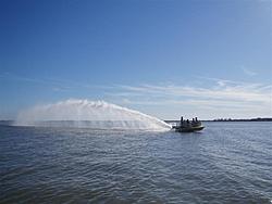 Anybody like jet boats?-wood-013-medium-.jpg