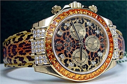 Ginos story of the day! This one hurt!-rolex-leopard.jpg
