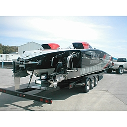 Would you put Arneson Surface Drives on a new boat?-bacardi-drives.jpg