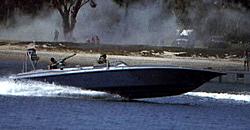 We need a Navy Seal Boat forum...-hsb_04.jpg