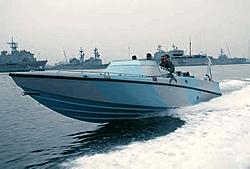 We need a Navy Seal Boat forum...-hsb_full.jpg