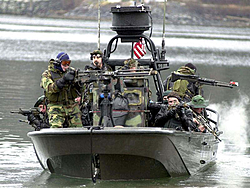 We need a Navy Seal Boat forum...-pbl-full.jpg
