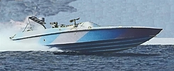 We need a Navy Seal Boat forum...-hsb08b-large-.jpg