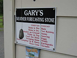 this should help with deciding if its good boating weather-weather-stone.jpg