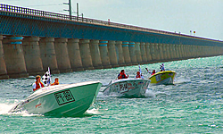 What's more exciting to watch? NASCAR or Offshore?-1p5150160.jpg