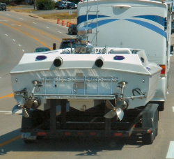 Would you put Arneson Surface Drives on a new boat?-ron2.bmp