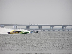 What's more exciting to watch? NASCAR or Offshore?-9.23.06-145-medium-.jpg