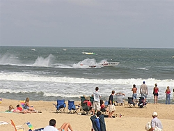 What's more exciting to watch? NASCAR or Offshore?-oceancity-255-large-.jpg