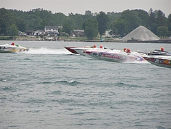 What's more exciting to watch? NASCAR or Offshore?-stclair7.30.06-24-large-.jpg