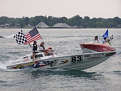 What's more exciting to watch? NASCAR or Offshore?-stclair7.30.06-209-large-.jpg