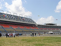 What's more exciting to watch? NASCAR or Offshore?-charlotte06.1-23-.jpg