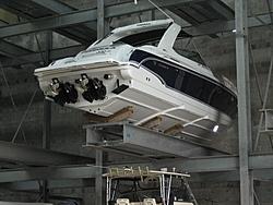 Vertical Yacht Club At Thunder Alley!!-img_0369.jpg