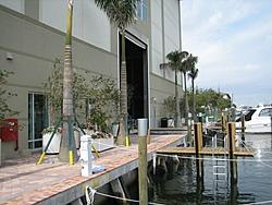 Vertical Yacht Club At Thunder Alley!!-img_0370.jpg