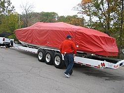 how do you shrink rap a boat-img_0548-medium-.jpg