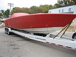 how do you shrink rap a boat-img_0551-medium-.jpg