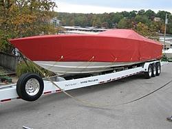 how do you shrink rap a boat-img_0552-medium-.jpg