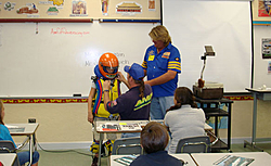 Back to School with AMF-school-meeting-007.jpg