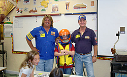 Back to School with AMF-school-meeting-010.jpg