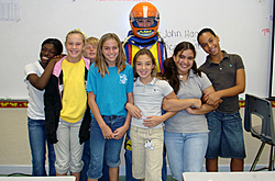 Back to School with AMF-school-meeting-012.jpg