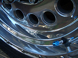SPEEDY Metal Polish works great-wheels-007.jpg