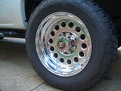 SPEEDY Metal Polish works great-wheels-009.jpg