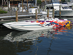 Anyone know this boat?-83.jpg